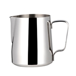 forever 600ml stainless steel milk jug 304