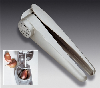 kuchenprofi garlic press
