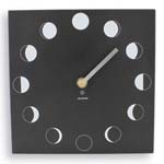 ashortwalk moon phase clock