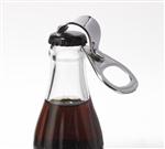 po: can ring pull bottle opener