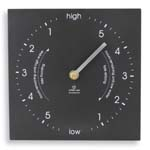 ashortwalk recycled tide clock