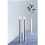 blindkilde magnetic simplicity 3 in 1 candleholders/vases