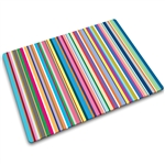 joseph joseph thin stripes rectangle worktop saver
