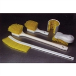 tucel kitchen equipment brush kit