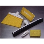 tucel kitchen sanitary brush kit