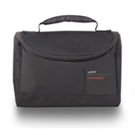 valira mobility duo lunch bag
