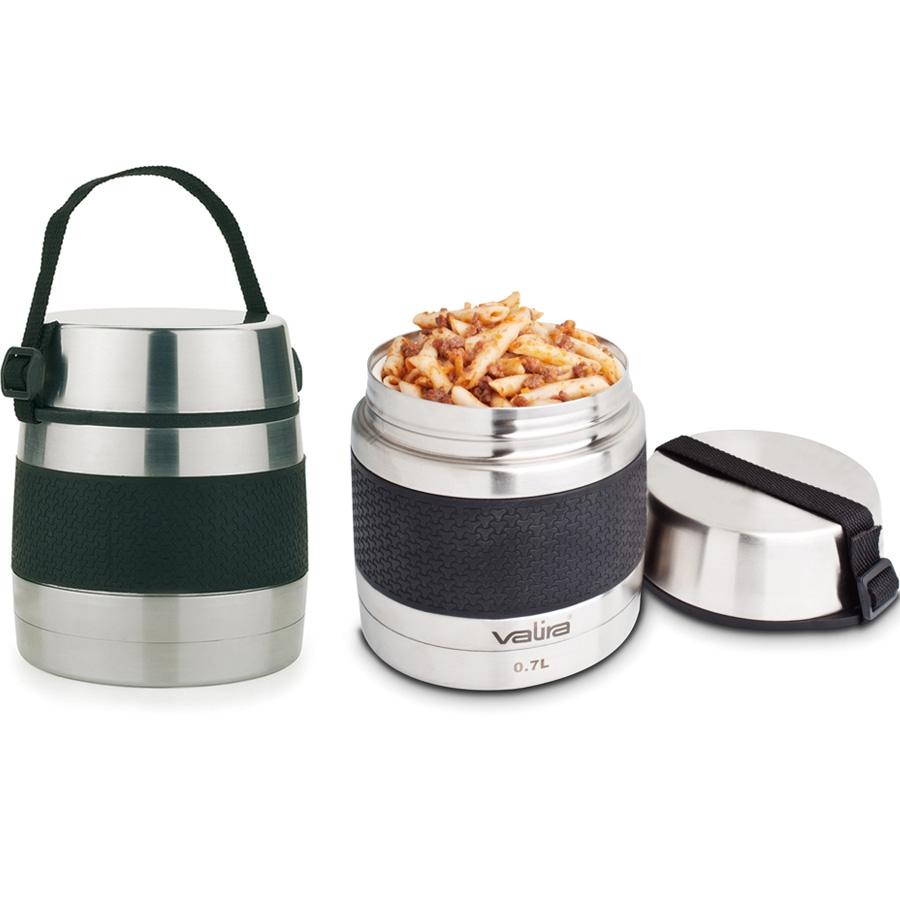 Best Food Vacuum