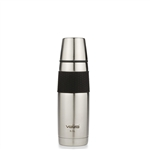 valira 0.5l thermo stainless steel vacuum flask