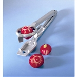 westmark decoretto radish garnisher