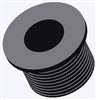 "918813-1....1-7/8"" Neoprene Rubber [47.63 mm]"