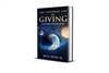 """The Universal Law of Giving"""