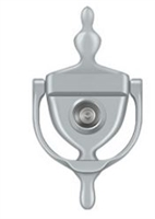 DOOR KNOCKER-VIEWER 26D