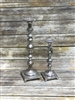 DECOR MARKET - LARGE CANDLE HOLDER