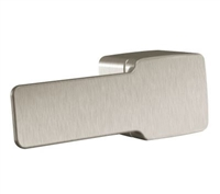 MOEN - 90 DEGREE - TANK LEVER - BN - BRUSHED NICKEL