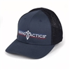 HAT: VTAC TRUCKER, NAVY