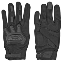 OAKLEY FLEXION GLOVE BLK