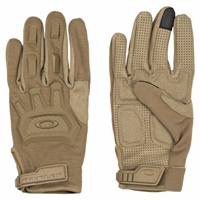 OAKLEY FLEXION GLOVE COY