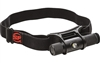 Surefire  Headlamp Saint Minimus  3V, 10-300 LU LED