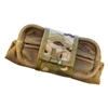 Belt Mounted Mag-Net Dump Pouch