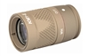 SUREFIRE LED IR MODULE 3V UPGRADE TAN