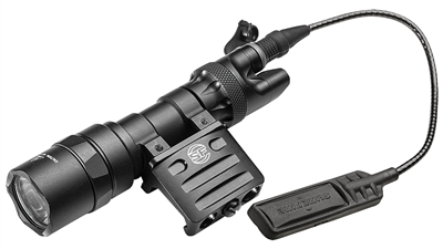 SUREFIRE SCOUT M312 with  DS07 PRESSURE SWITCH