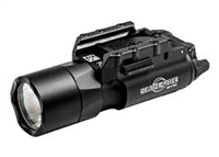 SUREFIRE X300 WEAPONLIGHT