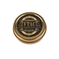 VTAC 3-DAY PASS - BEARD BALM OR OIL