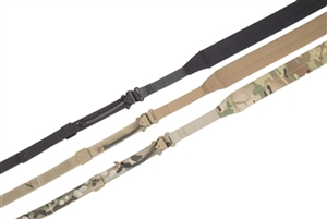 VTAC PES MK6 ULTRA LIGHT SLING W/ METAL BUCKLE