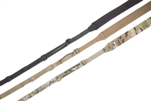 VTAC PES MK6 ULTRA LIGHT SLING