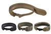 Viking Tactics Skirmish Belt with Underbelt