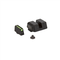 VTAC PISTOL SIGHTS FOR GLOCK
