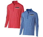 Curve Electrify 1/2 Zip Pullover