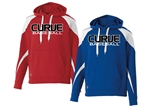 Curve Prospect Hoodie