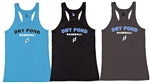 Drypond Dryfit Ladies Tank Top
