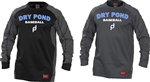 Drypond Dugout Fleece