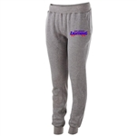 Lightning Ladies Fleece Jogger