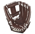 Louisville Xeno Pro Fastpitch Glove FGXPBN51225 12.25""