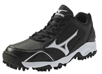 2013 MIZUNO 9-SPIKE ERUPT 2 MOLDED TRAINING