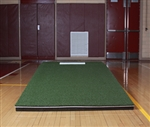 ProMounds ProModel Pitching Mound with Turf