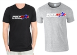 PrepStar Mens/Womens Tee