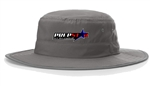 PrepStar Bucket Hat