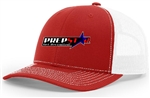 PrepStar Ajustable Hat