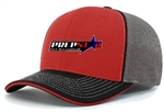 PrepStar Fitted HAt