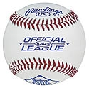 RAWLINGS COMPOSITE COVER BASEBALL ROLB2COMP
