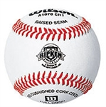 Cal Ripken League Baseball WL-A1078BCR1