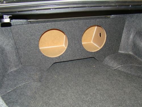 Custom sub enclosure affordable sub box 2008 2012 honda accord subwoofer sub box wamp mount area altavistaventures Image collections