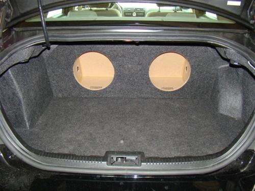 car audio speaker wire gauge guide