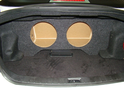 Custom sub enclosure affordable sub box larger photo email a friend thecheapjerseys Images