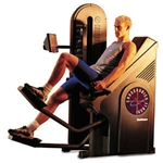 stairmaster-1650-le-crossrobics-image