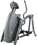 Cybex 425a Arc Trainer Image